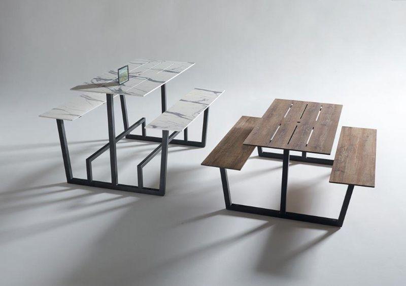 MONTEREY-TABLE-BEAU-QUESTA-5.jpg