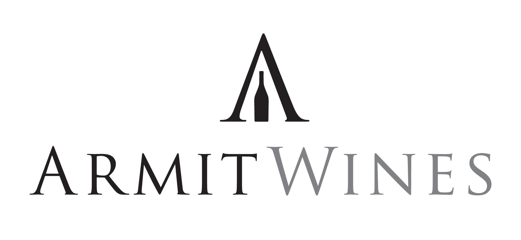 Armit Wines Logo.JPG