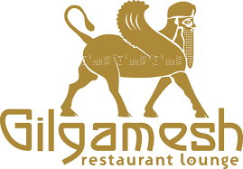Gilgamesh Logo.png