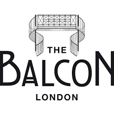 Balcon.png