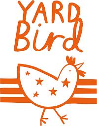 Yardbird.png