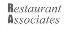 Restaurant Associates Logo.png