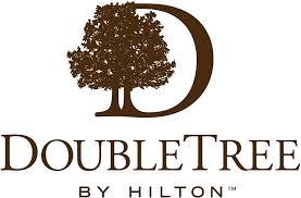 Double Tree.jpeg
