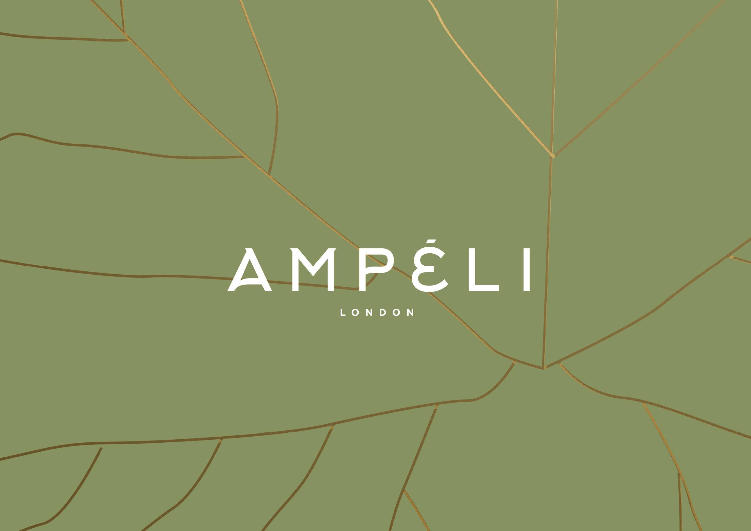 Ampeli_on_Leaf.jpg