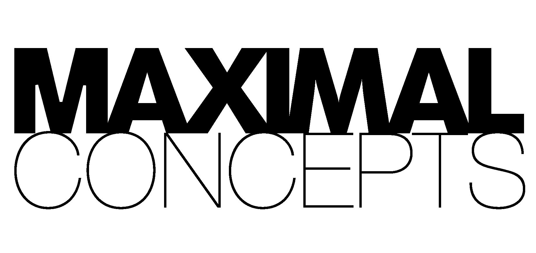 maximal-01_b.png