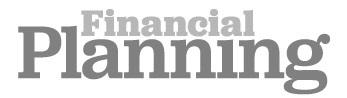 logo-financial-planning2.jpg