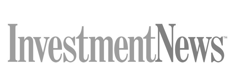 investmentnews-logo2.png