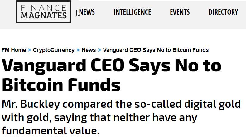 Source: Finance Magnates