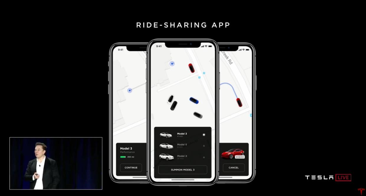 tesla ridesharing app.PNG
