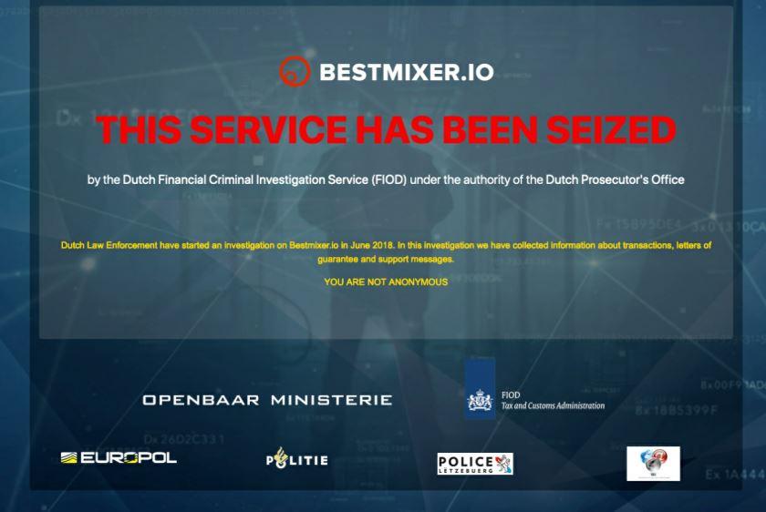 bestmixerio-seized-domain-snip.jpg