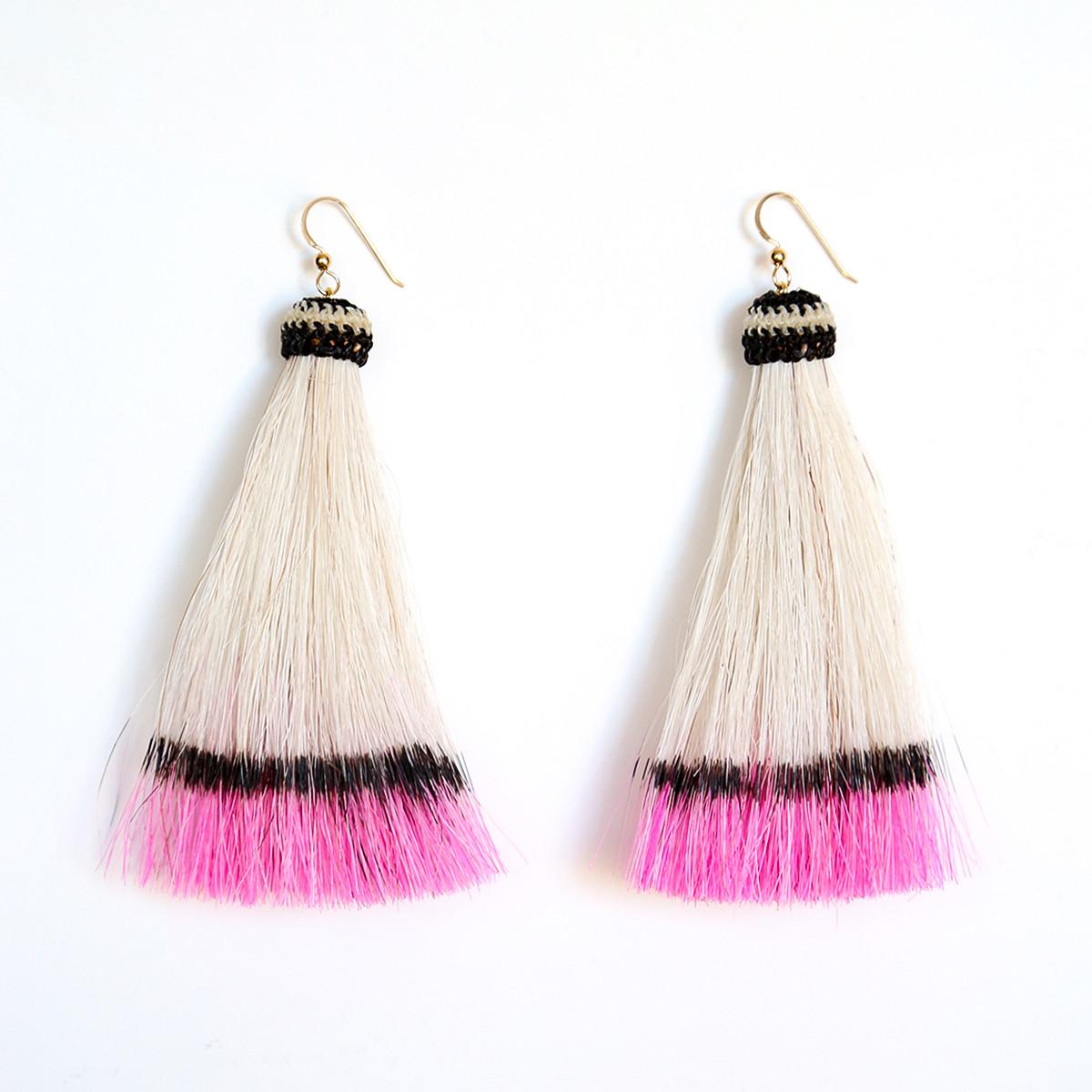 pink_horse_hair_earrings.jpg