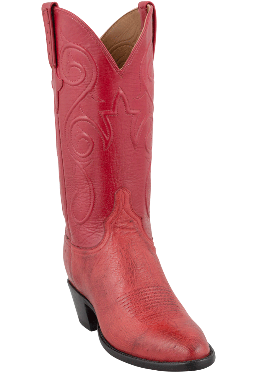 GD9140-2-4-LUCCHESE-RED-SM-OST-2-TOE-RED-1__98171.1474433013.1280.1280.png