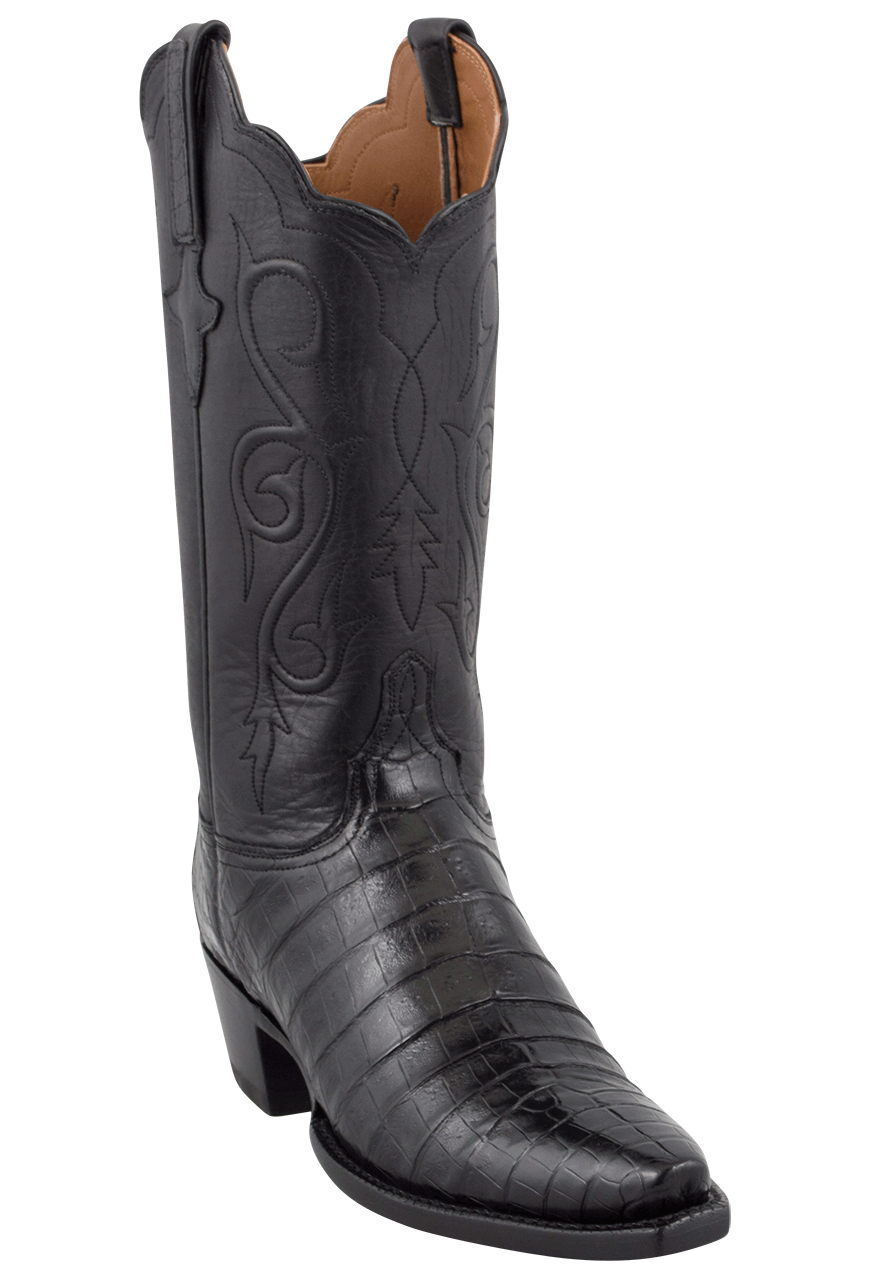 GD9138-5-4-LUCCHESE-BLK-ULTRA-CAIMAN-5-TOE-BLACK-1__53556.1474433539.1280.1280.png