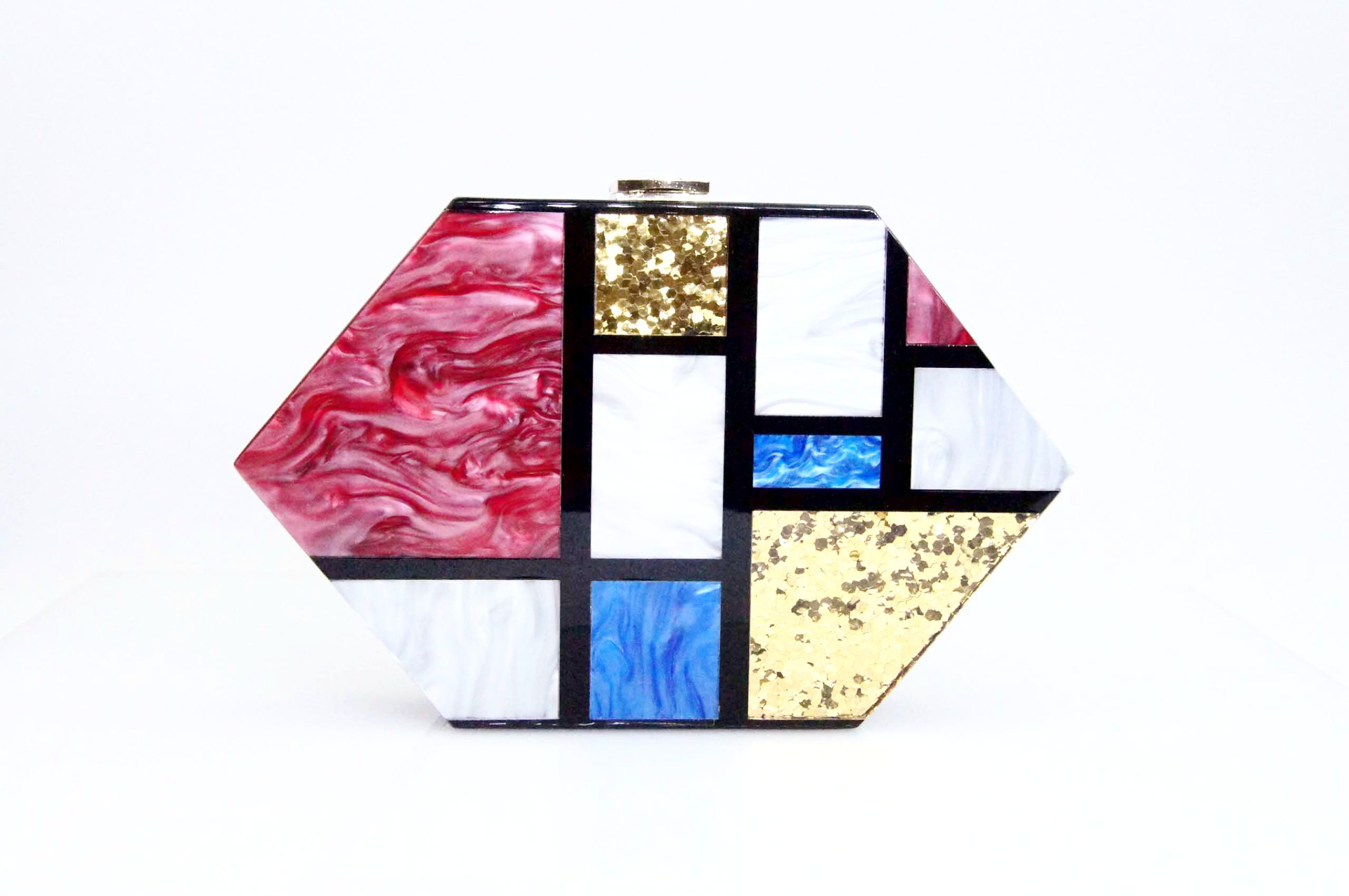 Acrylic_Mondrian_Clutch_2.JPG