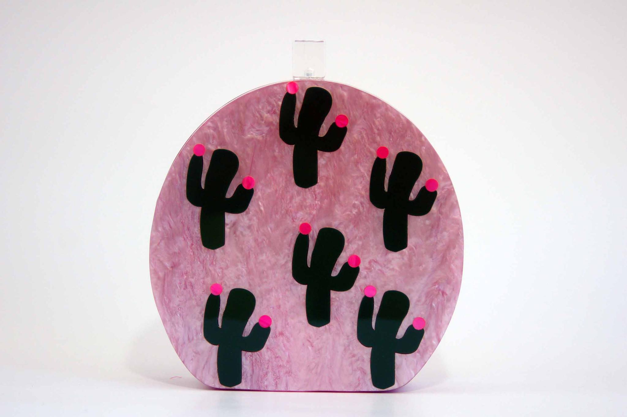 green_cactus_acrylic_box_clutch.JPG