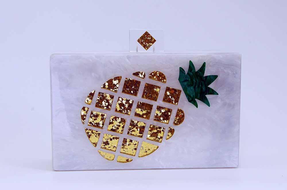 Pineapple_Lucite_Box_Clutch_3.JPG