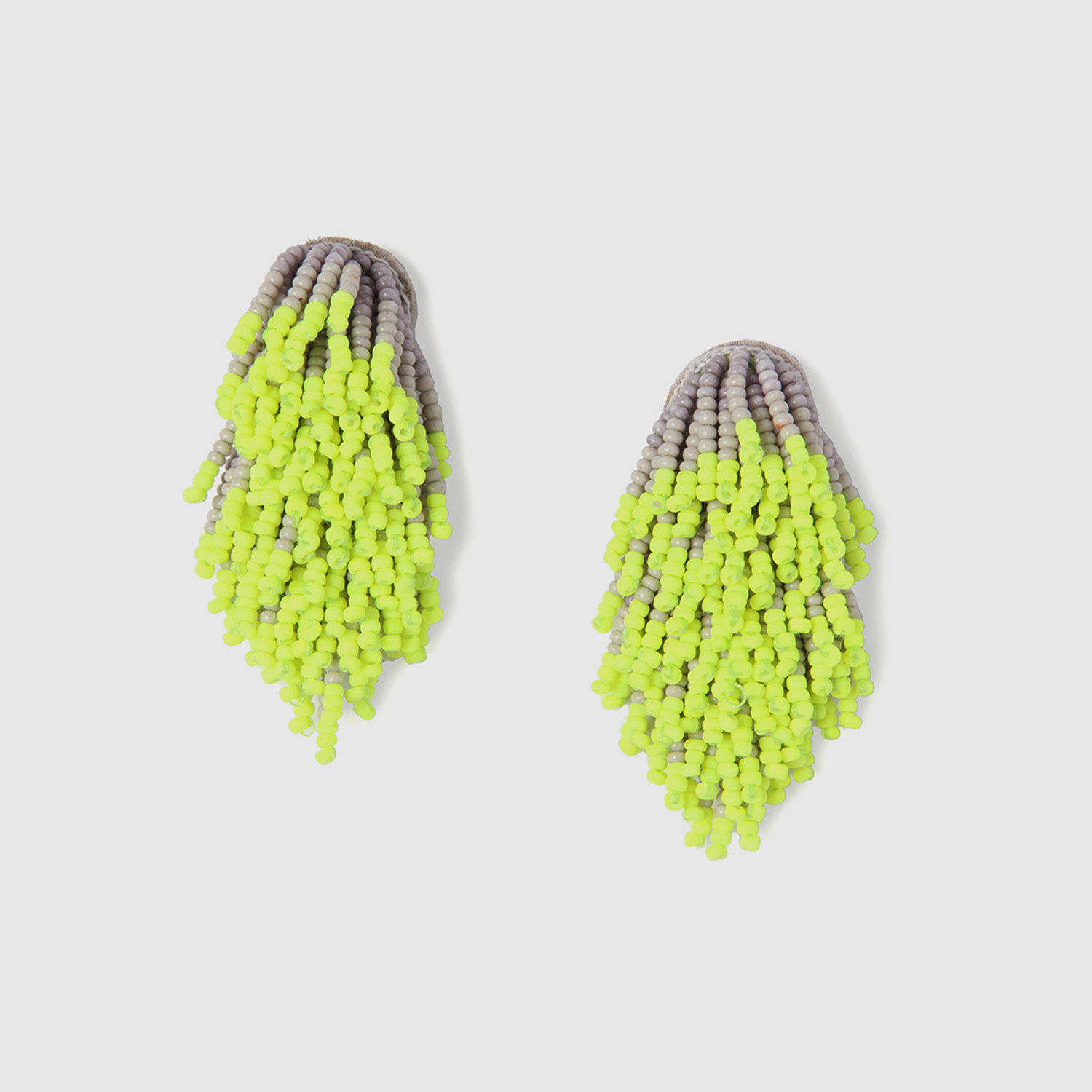 Liza_Earrings_Neon_Yellow_HR16.jpg