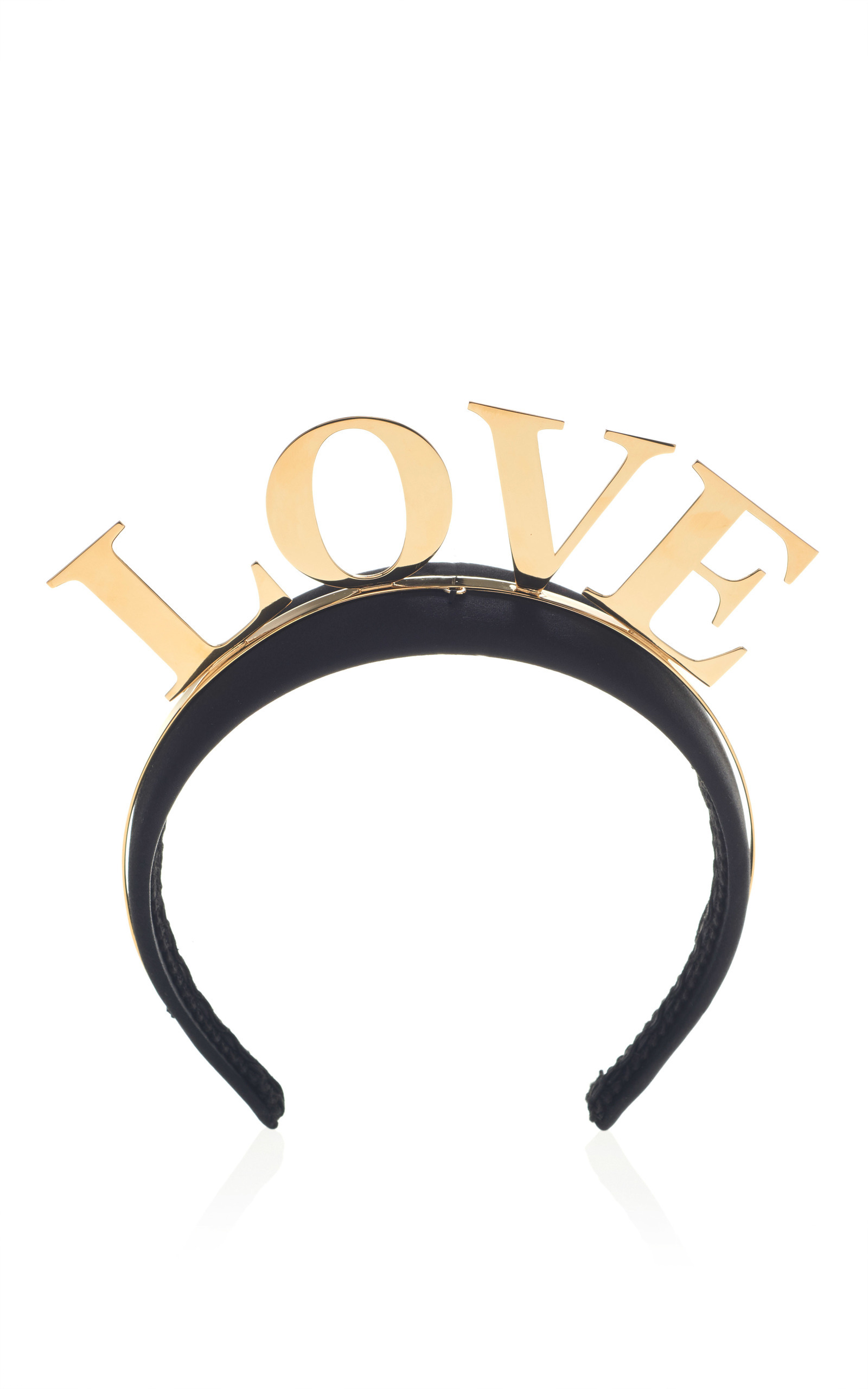 large_dolce-gabbana-black-love-headband.jpg