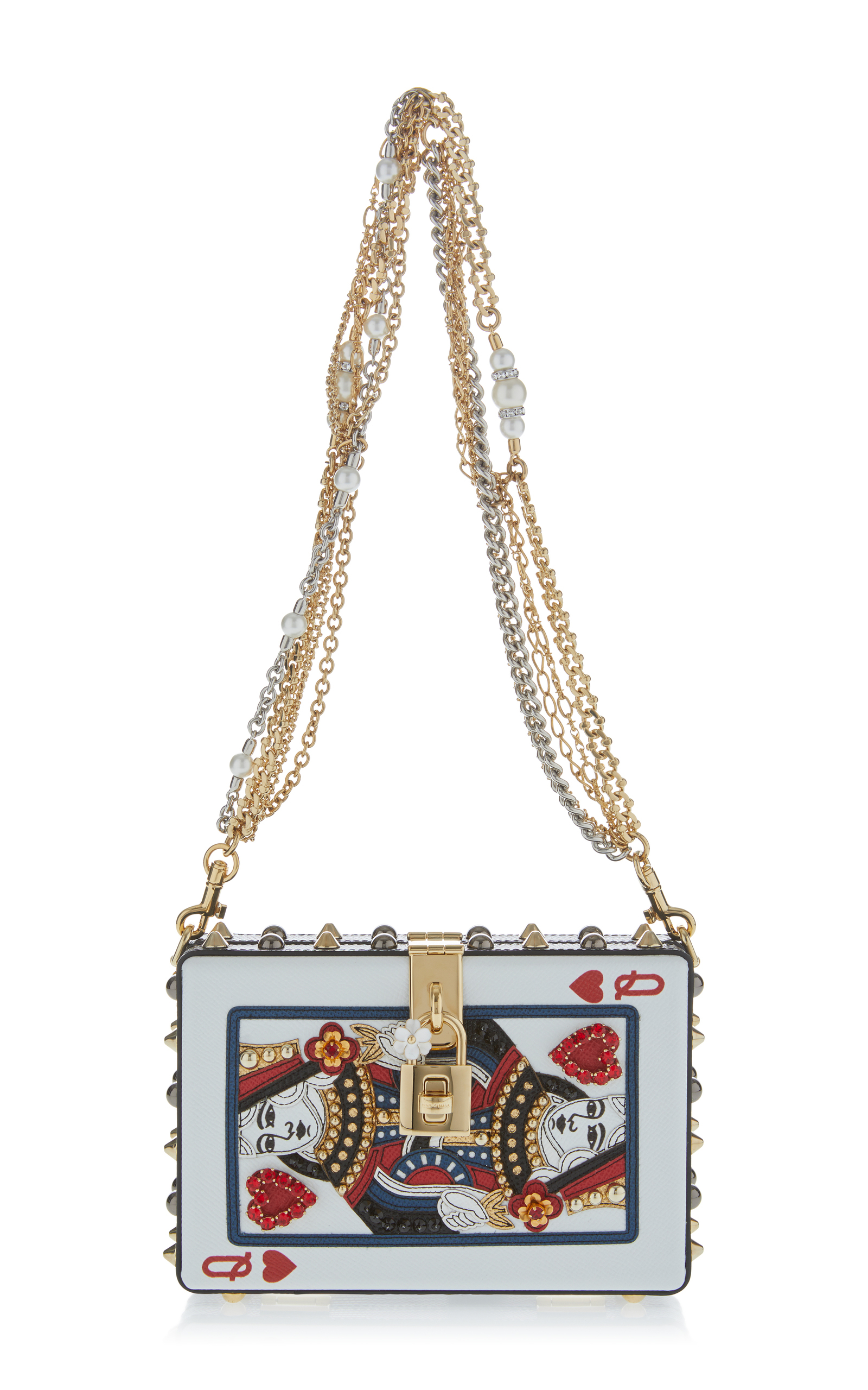 large_dolce-gabbana-white-queen-of-hearts-card-clutch.jpg