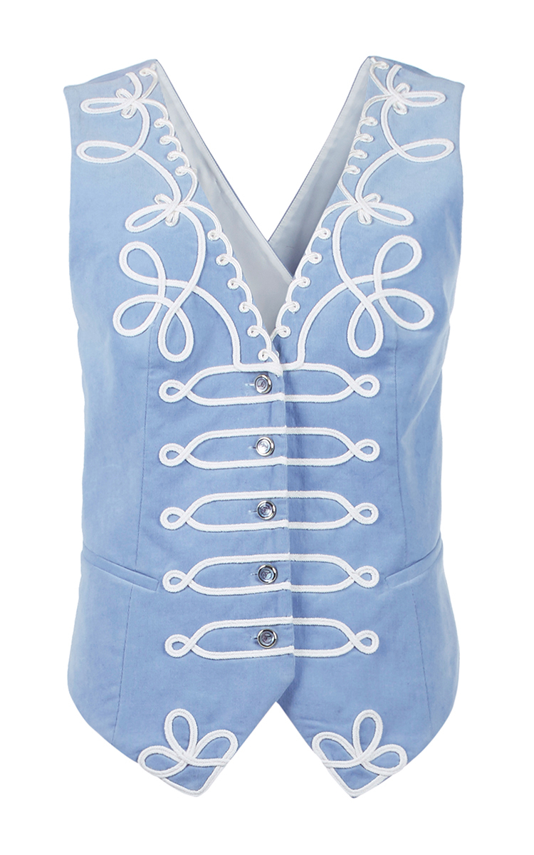 large_temperley-london-light-blue-light-blue-voyage-waistcoat.jpg
