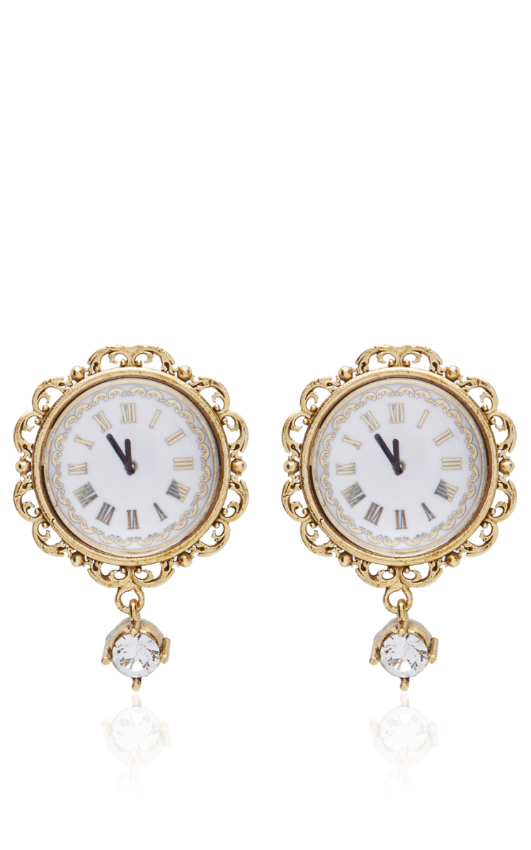 large_dolce-gabbana-gold-clock-strikes-midnight-chandelier-earrings.jpg