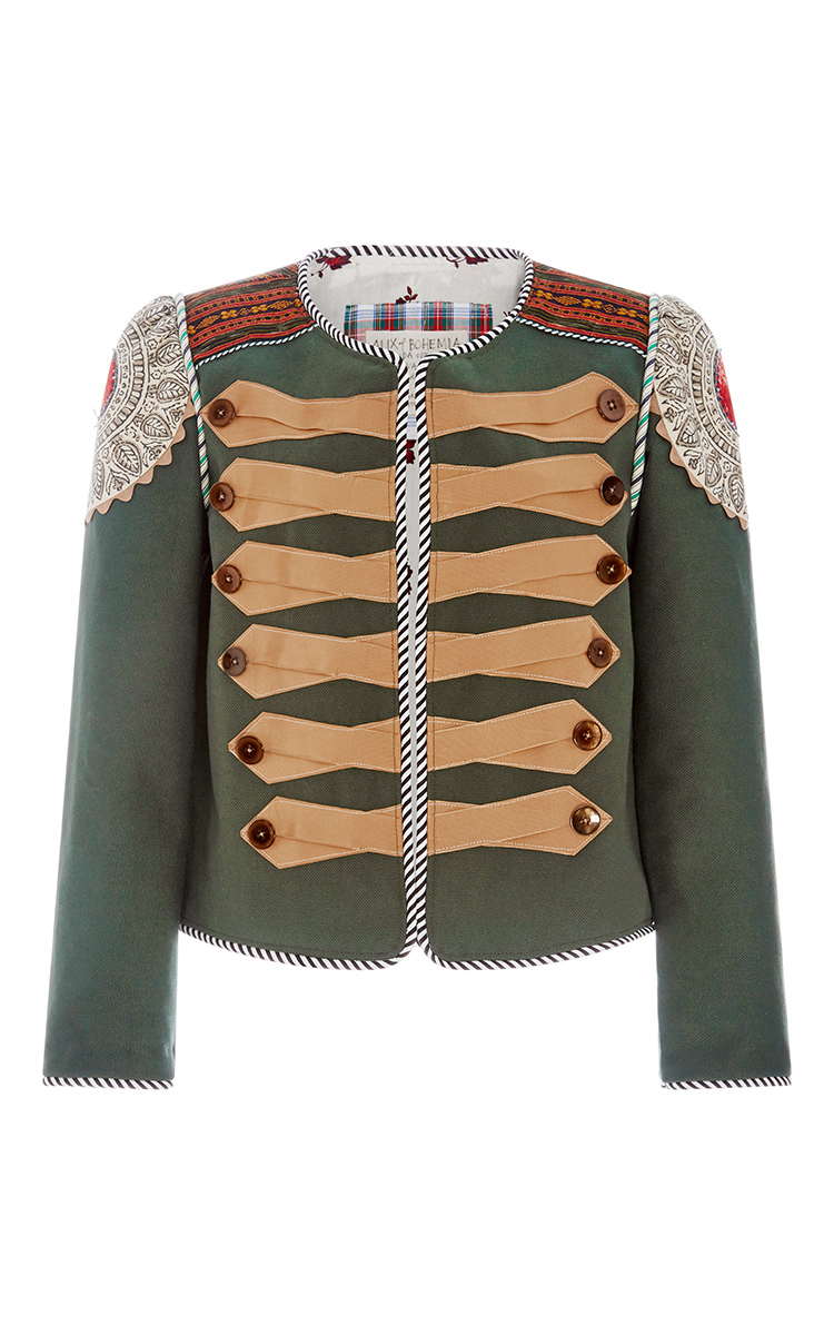 large_alix-of-bohemia-green-the-bavara-jacket.jpg