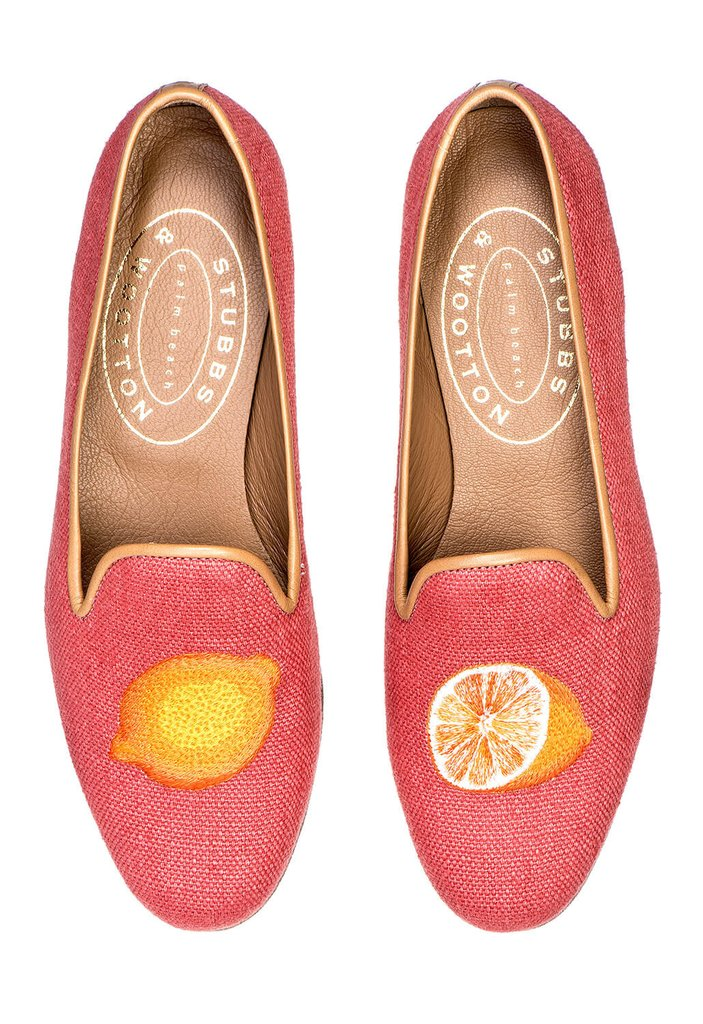 Orange_Women_Slipper_media-0_1024x1024.jpg