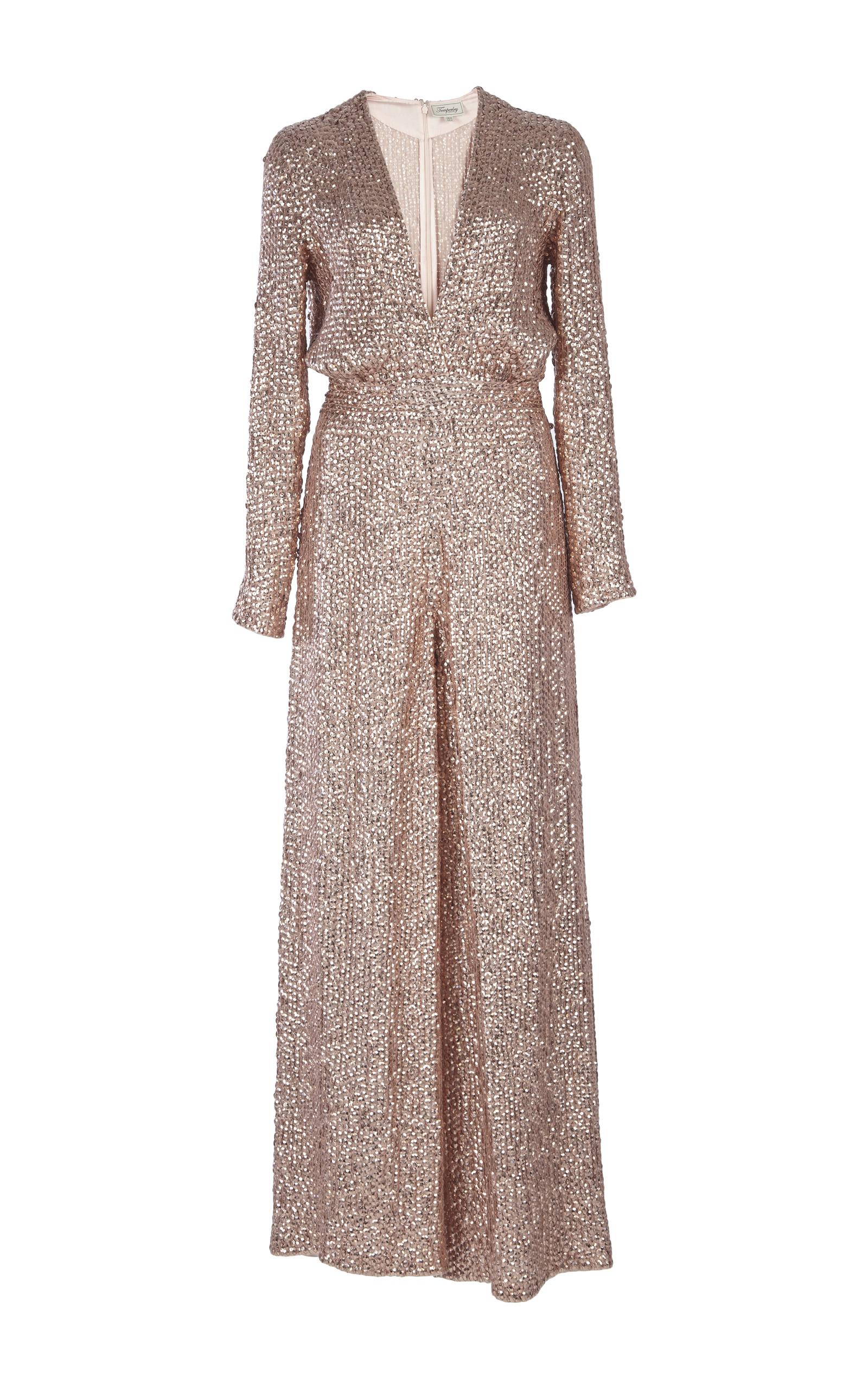 large_temperley-london-pink-tiara-sequin-jumpsuit.jpg
