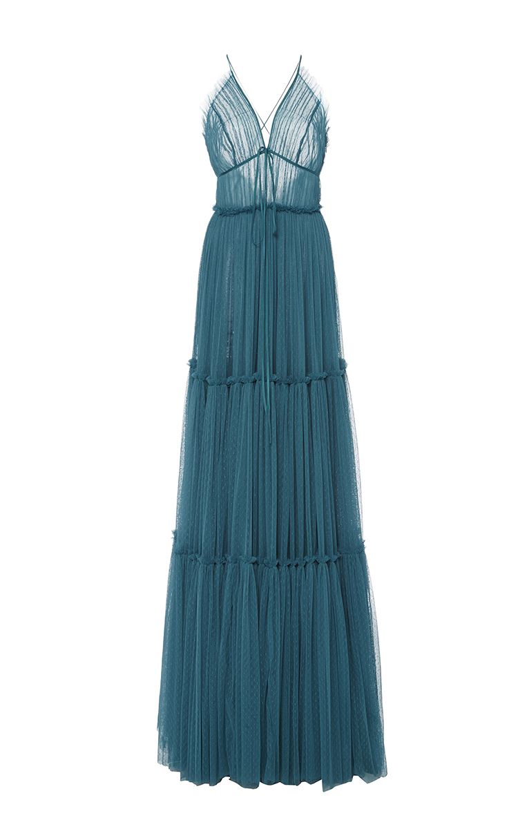 large_sachin-babi-blue-vivien-tiered-tulle-gown.jpg