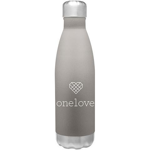 one_love_bottle_mock_large.jpg