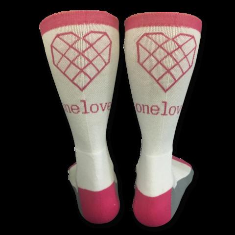 One_Love_Socks_socks_pink_large.png