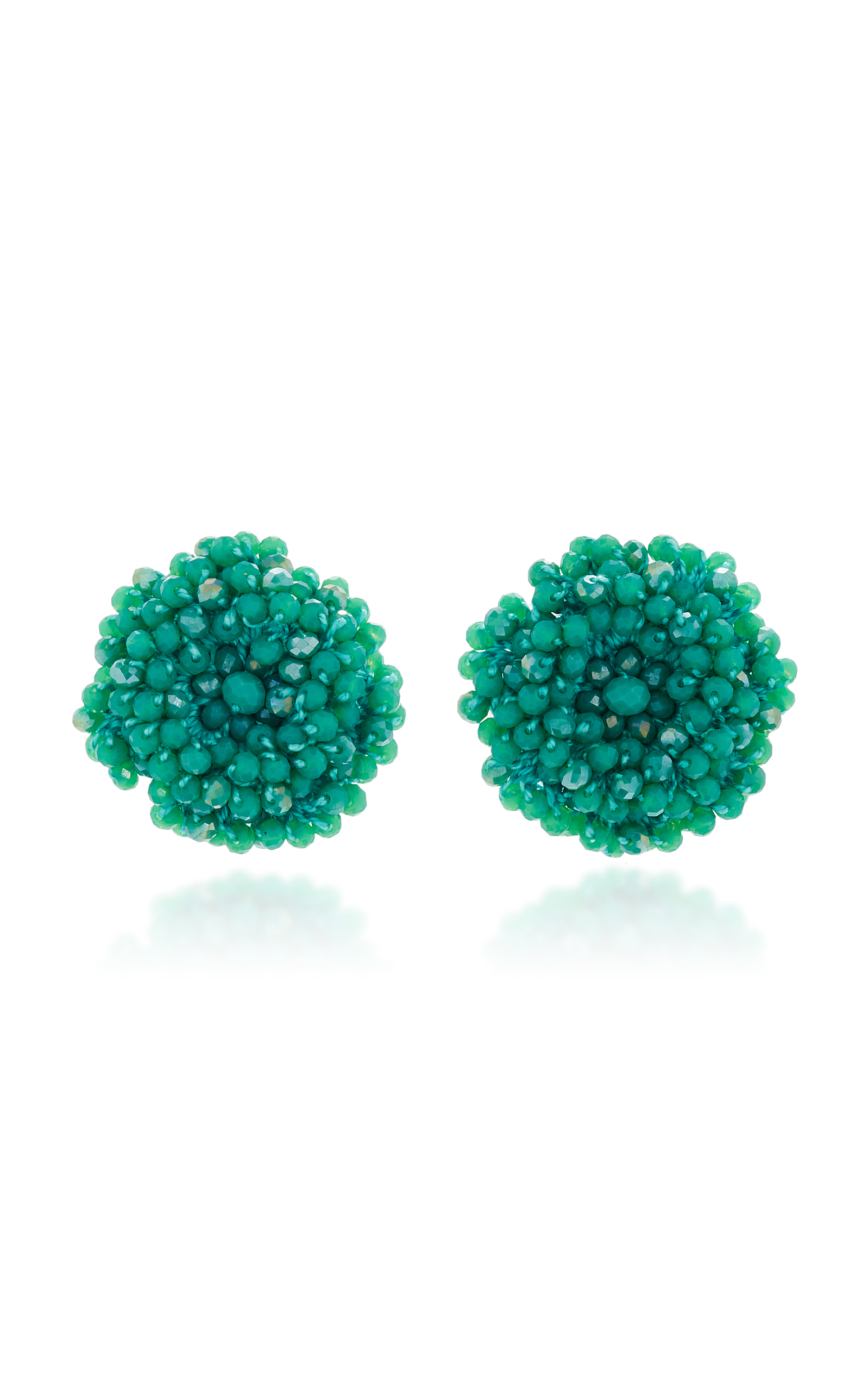 large_bibi-marini-green-mint-beaded-blossom-earrings.jpg