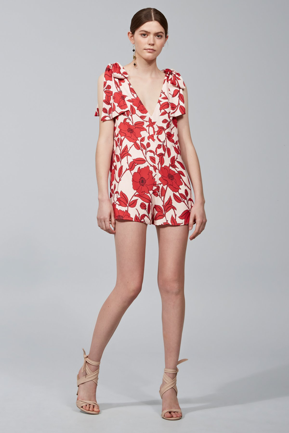 1705_ks_all_tied_up_romper_light_floral_print_nh_45129-2_1.jpg