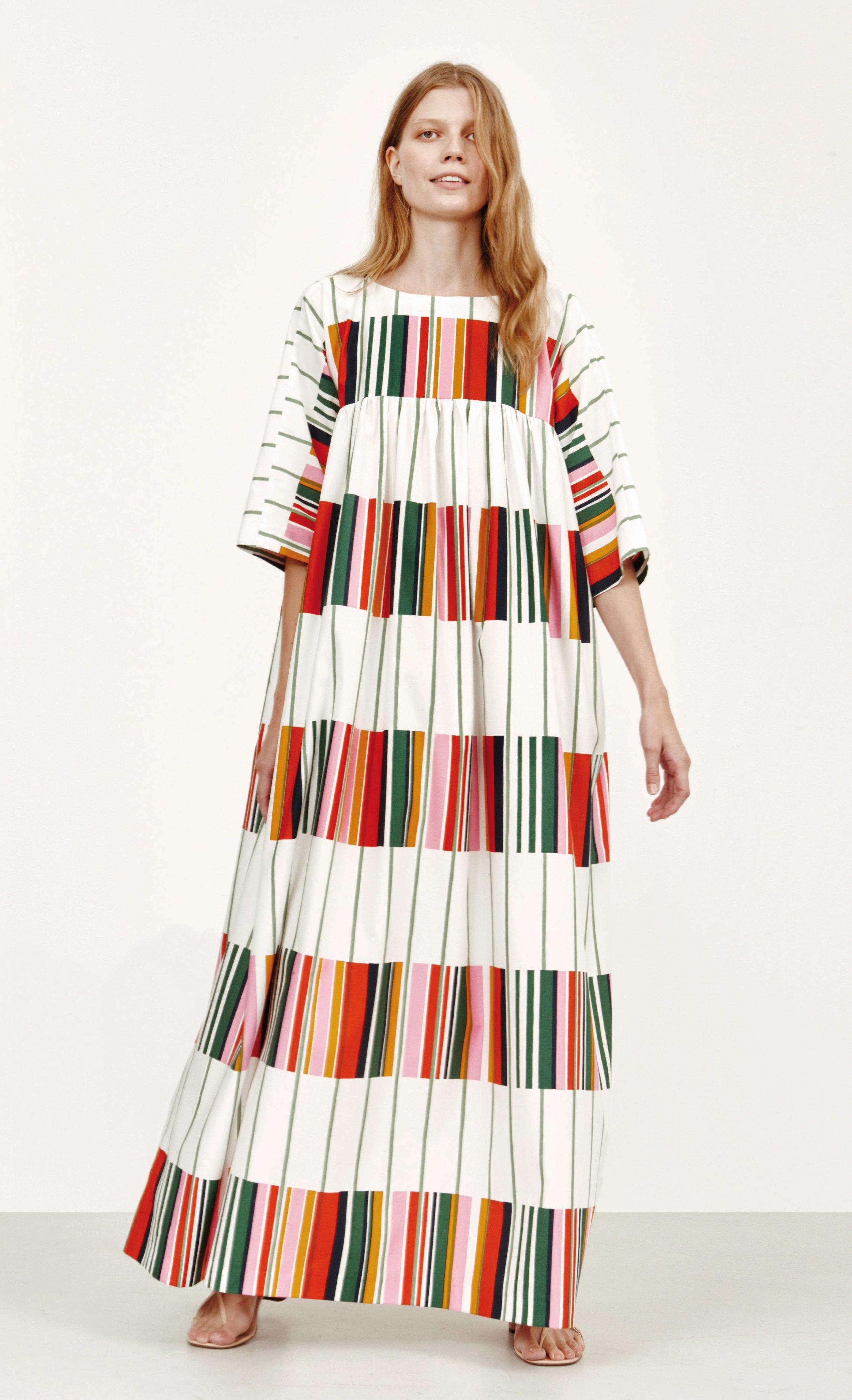 liidokki-dress-marimekko-172-1.jpg