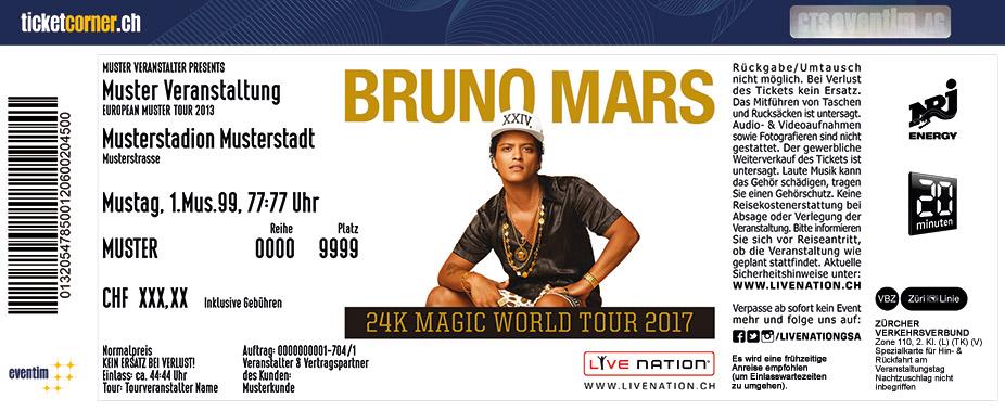 bruno-mars-tickets-2017-v2.jpg