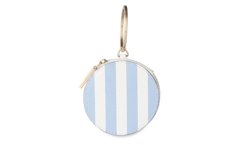 whistles-saffiano-stripe-circle-purse-blue-white_medium_03.jpg
