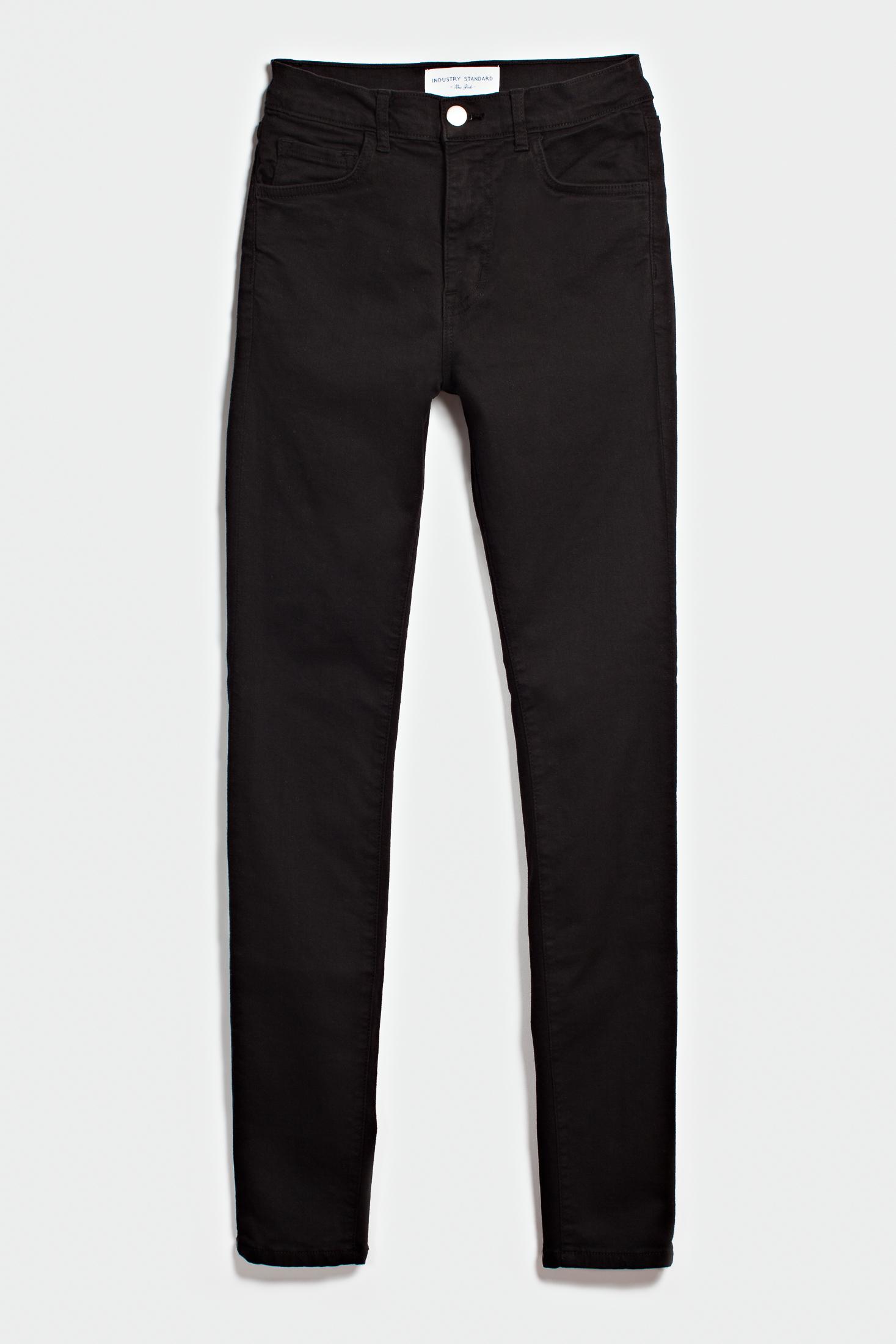 Industry-Standard-Simone-Highrise-Black.jpg
