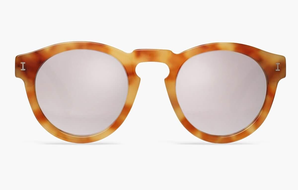 leonard-amber-tortoise-with-silver-mirrored-lenses-hi-res-_1_1200x767_2.jpg