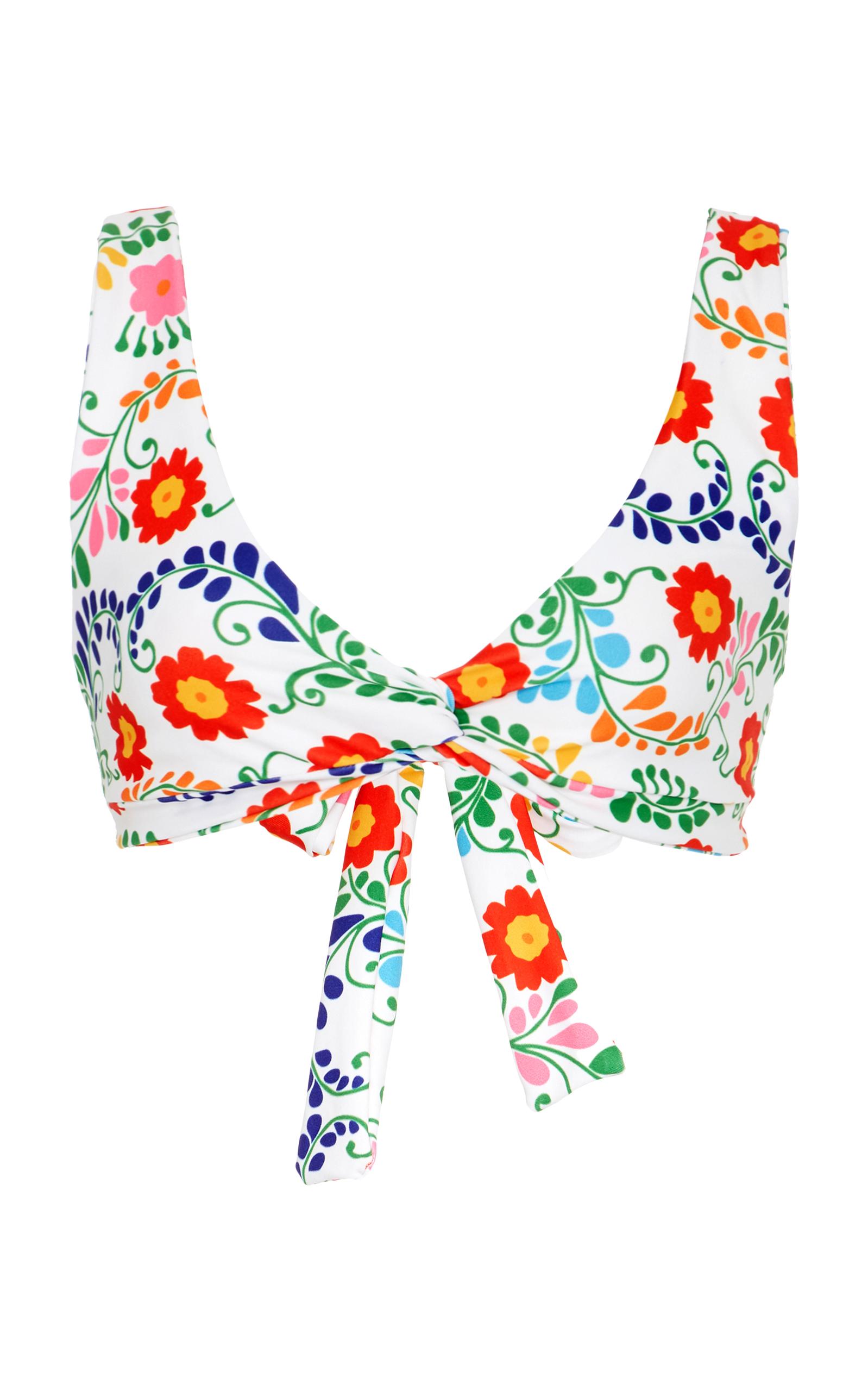 large_camp-cove-floral-the-lena-floral-print-bikini-top.jpg