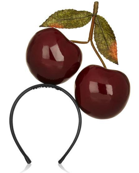 cherry-headband.jpg