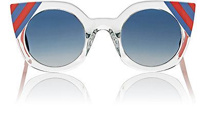 505106050_1_SunglassesFront.jpeg