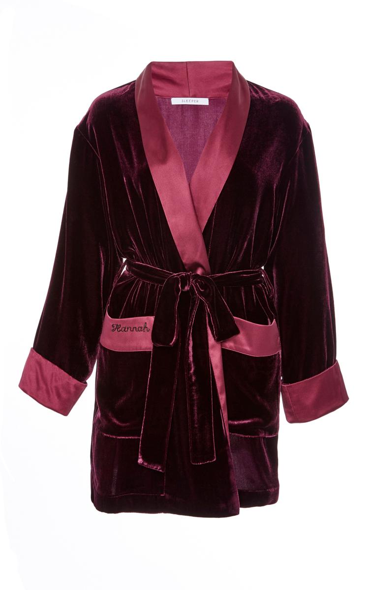 large_sleeper-burgundy-merlot-red-velvet-robe.jpg