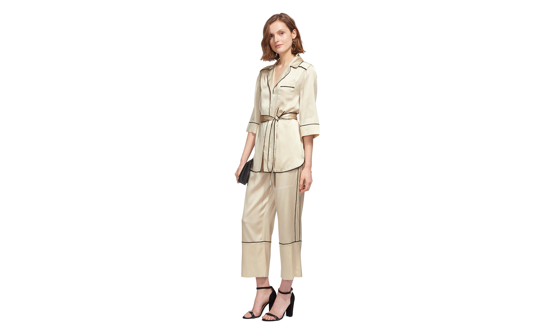 whistles-satin-pj-trouser-ivory_medium_04.jpg