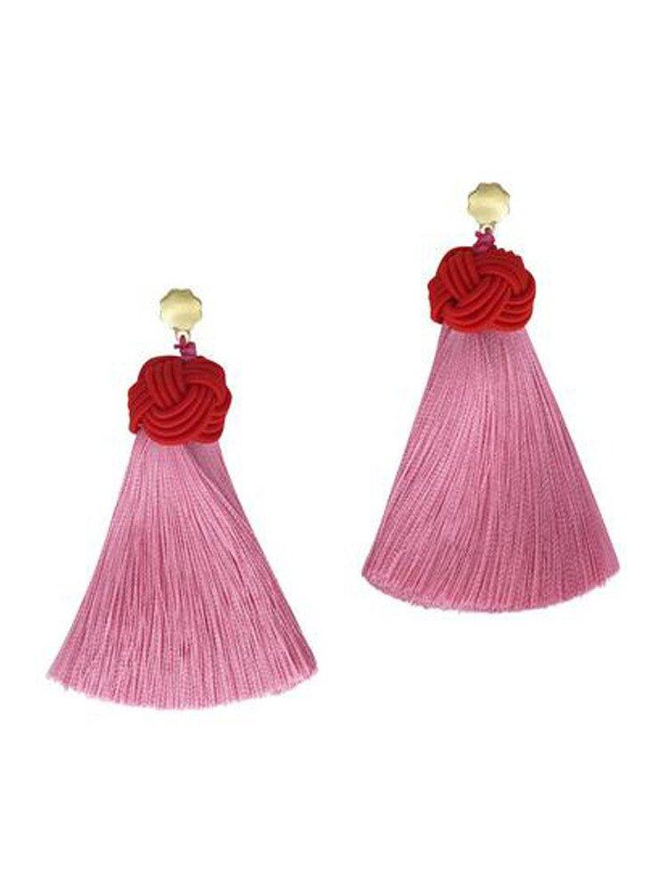 Cherry_Top_Peony_Pink_Topknot_Tassel_Earrings_1024x.jpg