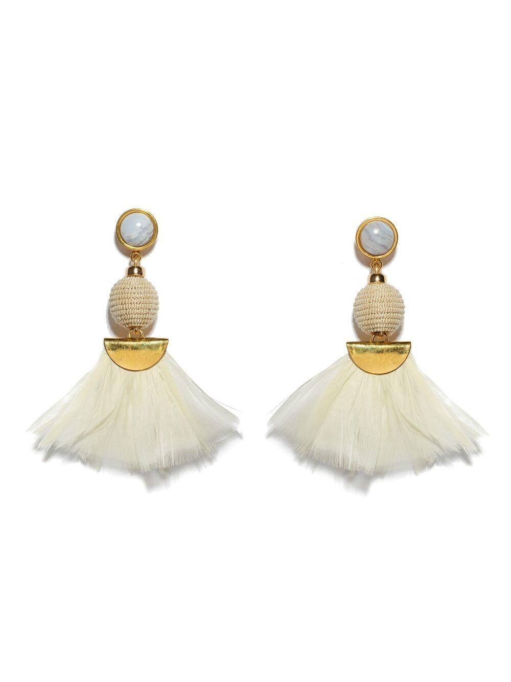 KirnaZabete-Lizzie-Fortunato-Parrot-Feather-Earrings-31.jpeg