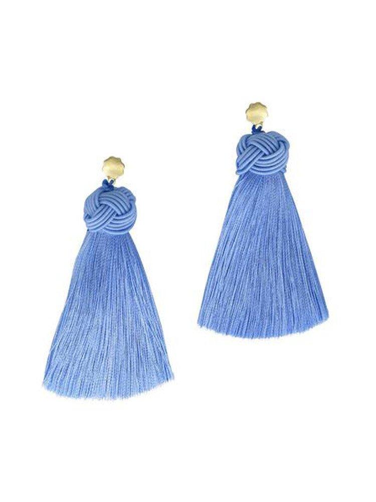 Cornflower_Blue_Topknot_Tassel_Earrings_1024x.jpg