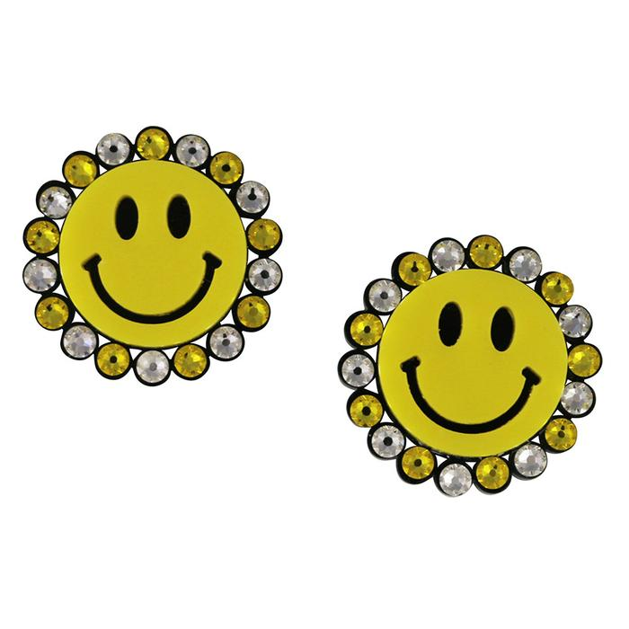 SmileyEarringsMiniYellow1_700x.jpg