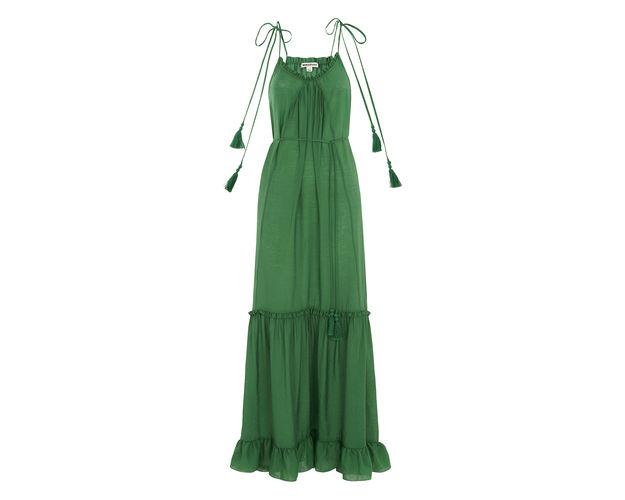whistles-tassel-tie-maxi-dress-green_medium_03.jpg