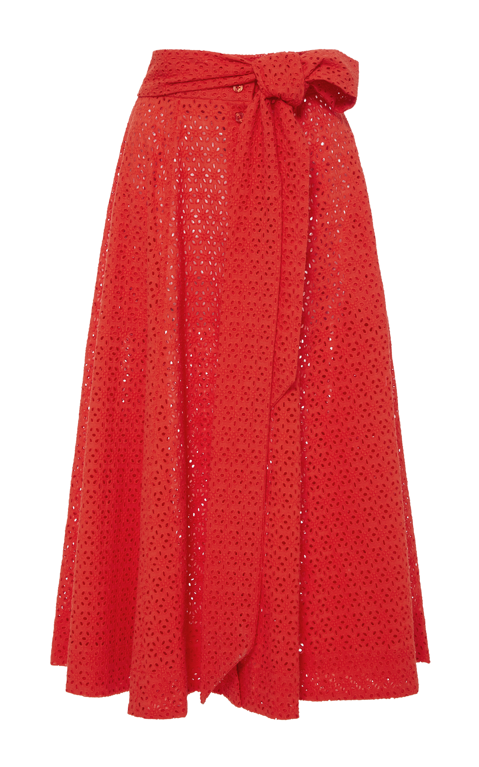 large_lisa-marie-fernandez-red-high-waist-eyelet-beach-skirt.jpg