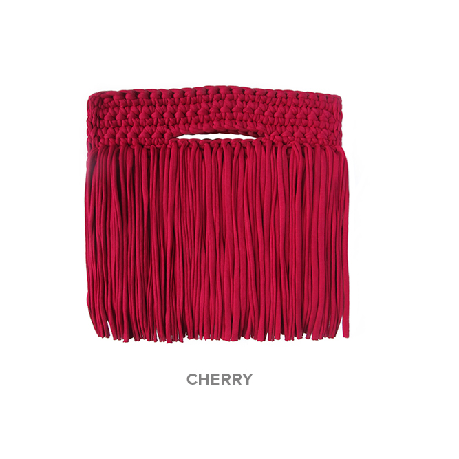 Clutch_Cherry_FOB_Web.jpg